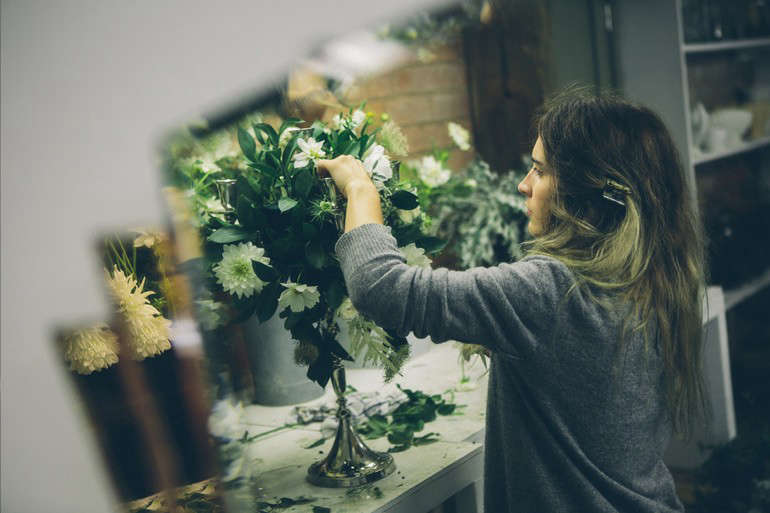 vervain-florist-uk-greenhouse-gardenista-8-770x513