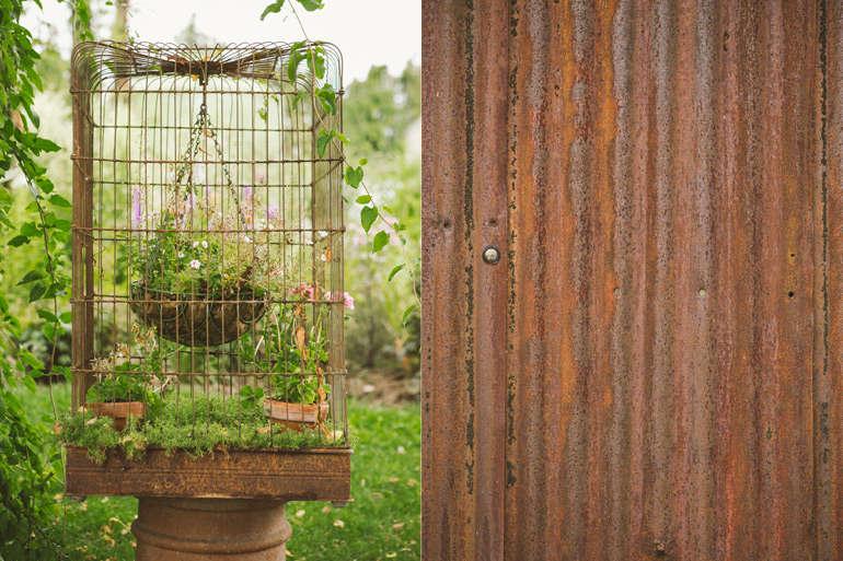 vervain-nursery-corrugated-metal-gardenista