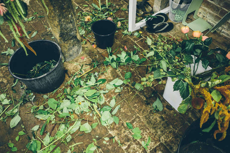 vervain-nursery-petals-brick-floor-gardenista