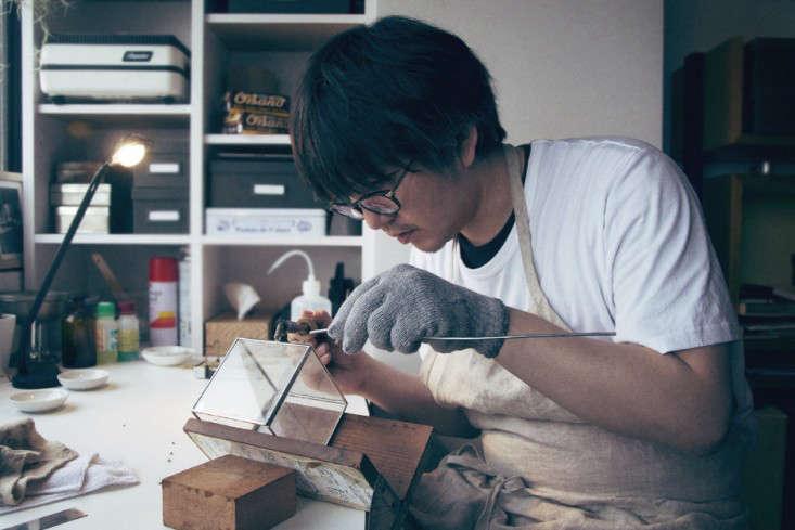 1012_Terra_studio-viit_Daisuke-gardenista