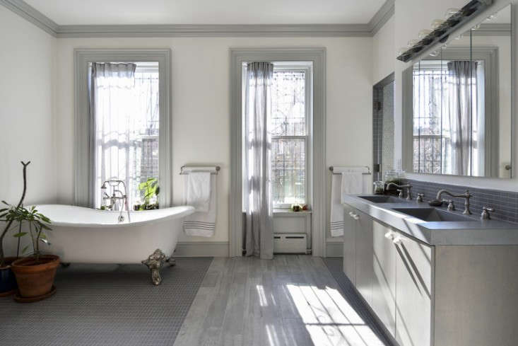 Architects-Gregory-Merkel-and-Catalina-Rojas-Brooklyn-townhouse-Remodelista-9-768x512