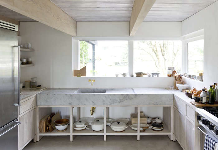 Scott-and-Scott-Architects-North-Vancouver-House-Remodelista-7