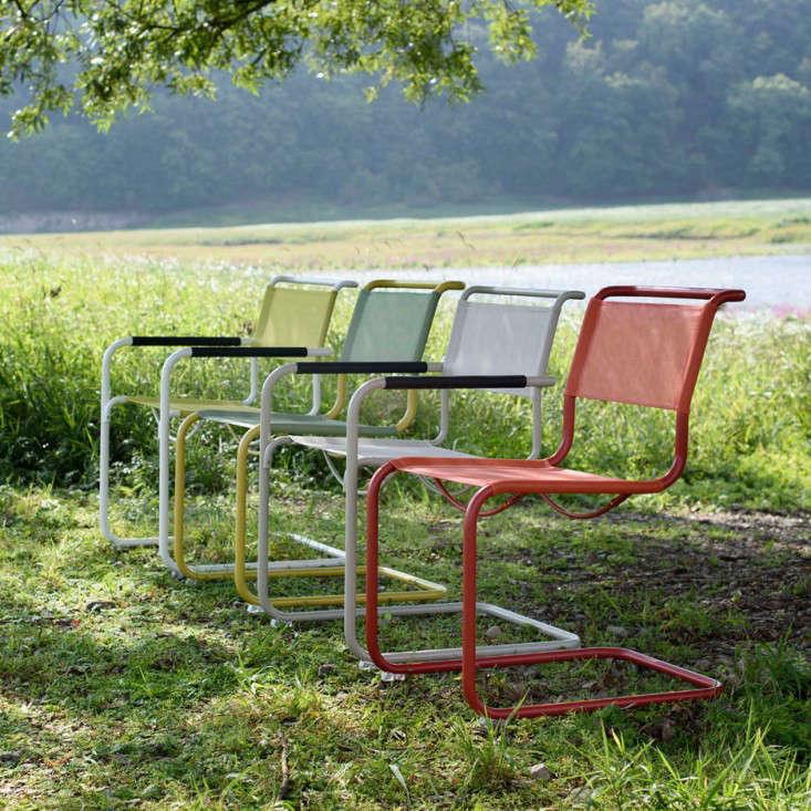 Thonet-All-Seasons-outdoor-furniture_dezeen_03-gardenista