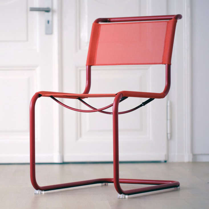 Thonet-All-Seasons-outdoor-furniture_dezeen_gardenista