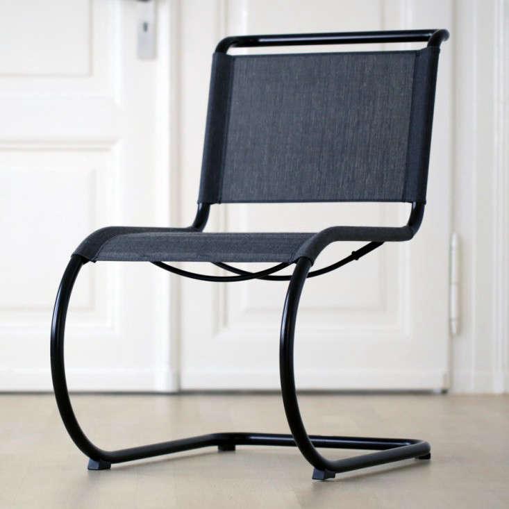 Thonet-All-Seasons-outdoor-furniture_gardenista_13