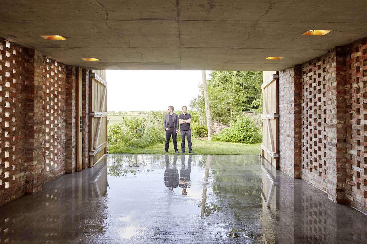 Wirth-Architects-Brick-Garage-Gardenista-15