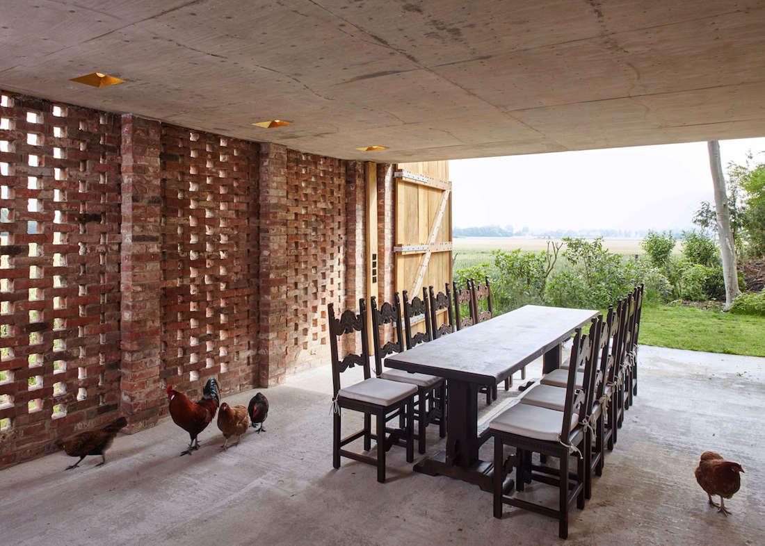 Wirth-Architects-Brick-Garage-Gardenista-3