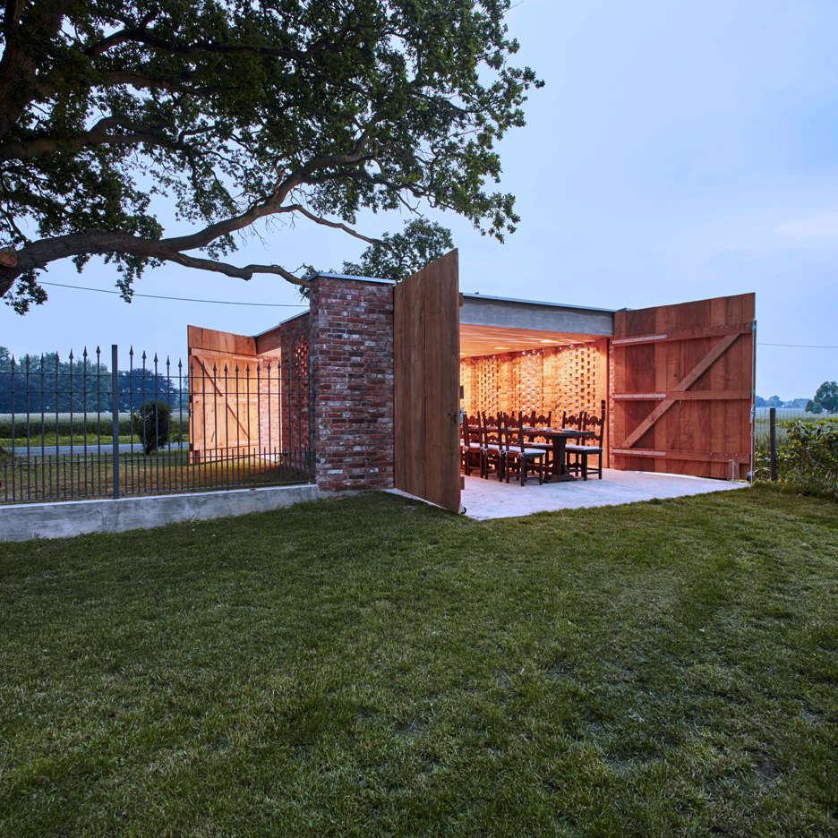 Wirth-Architects-Brick-Garage-Gardenista-8