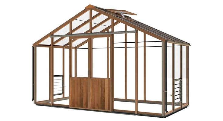 alton-peaked-roof-greenhouse-gardenista