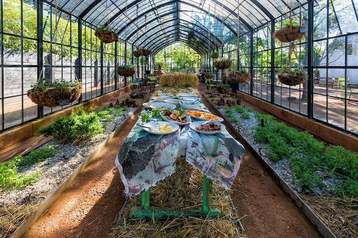 conservatory_vincent mounier-babylonstoren-gardenista