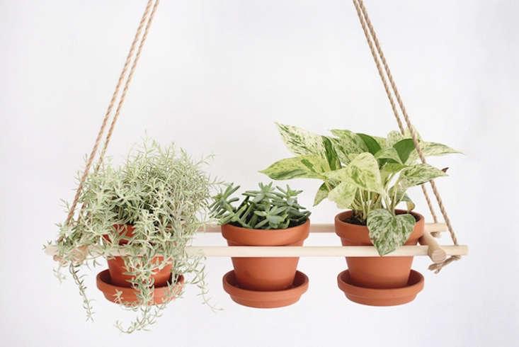diy-hanging-planter-1-gardenista