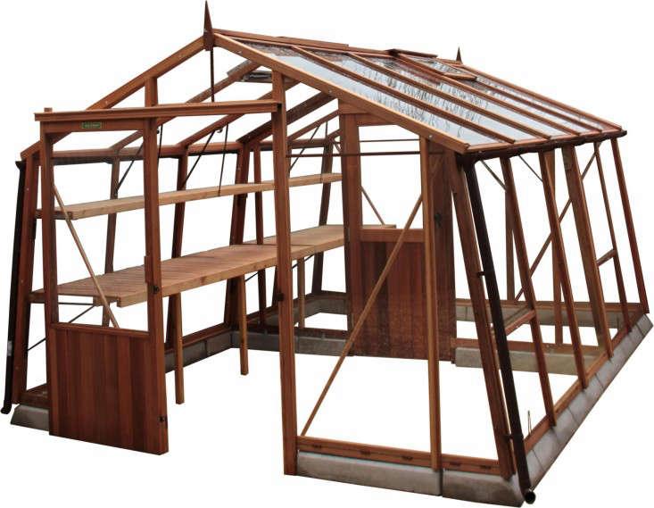 greenhouse-amateur-10-alton-uk-gardenista