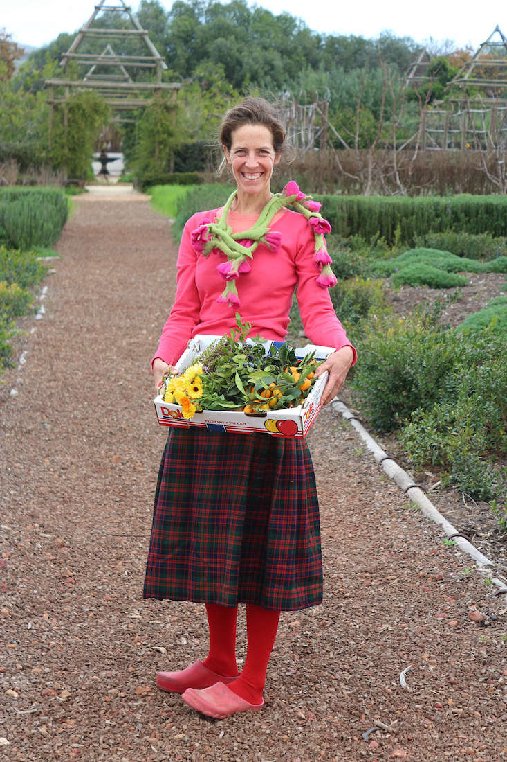 gundula_marie viljoen-babylonstoren-gardenista
