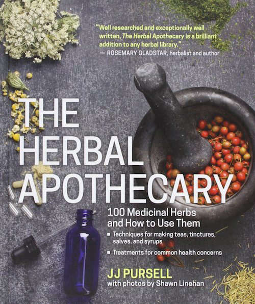 herbal-apothecary-book-cover