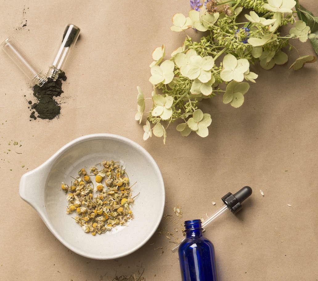 herbal-apothecary-gardenista-2