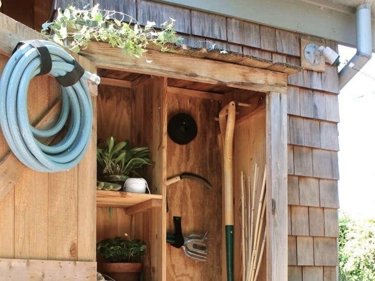 hero-garden-shed-gardenista