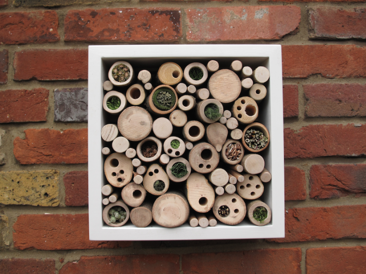 insect-house-geoffrey-fisher-trook-gardenista