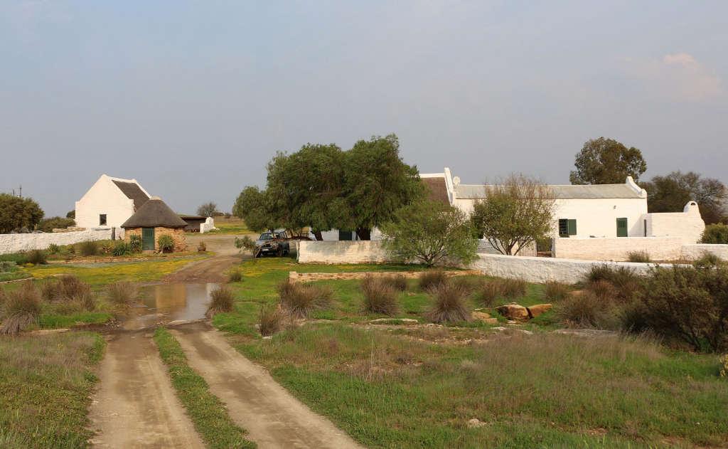matjiesfontein_marie viljoen