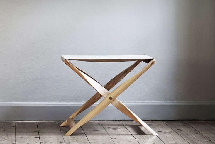 propellor-stool-folding-stool-11