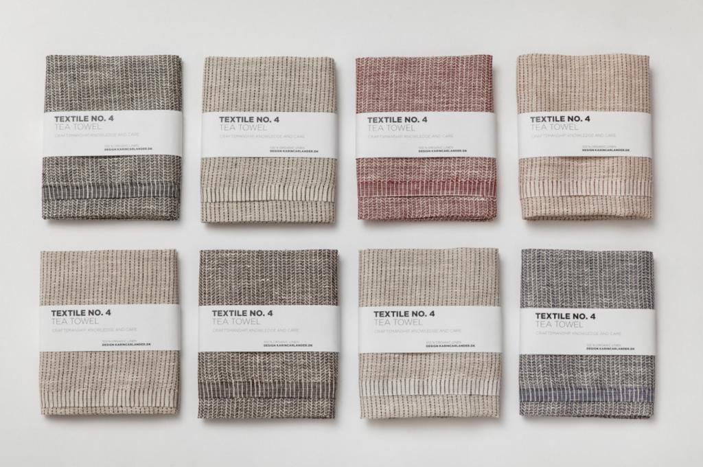 textiles-karin-carlander-denmark-remodelista-5