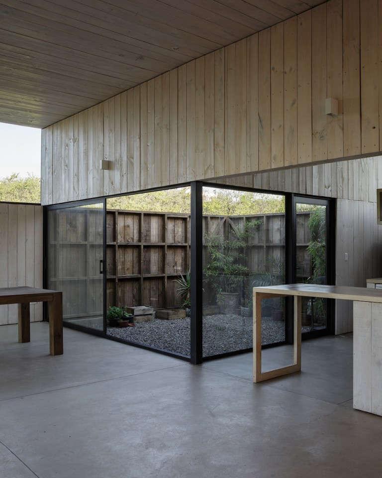 Casa-CML-Torrejon-Gardenista-10-768x960