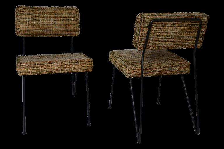 Dorothy-Shindele-chairs-sold-via-Chairish-6or-385-Remodelista-768x512