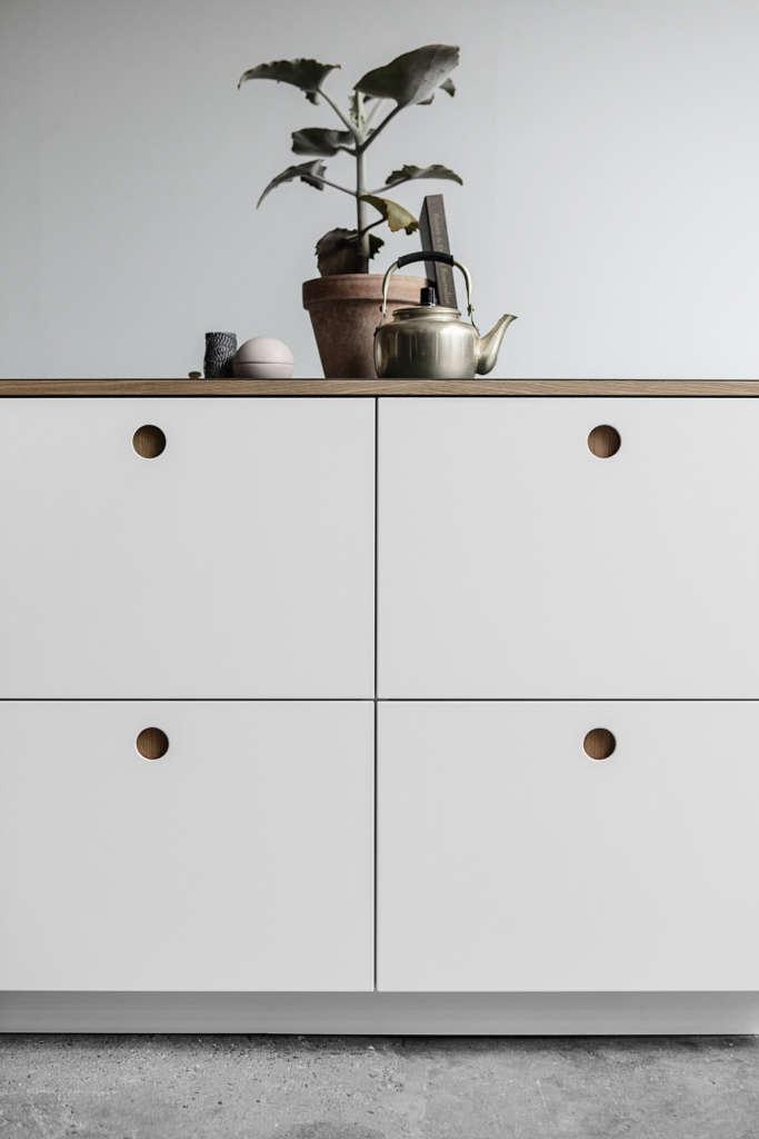 Reform-Basis-kitchen-Ikea-upgrade-Remodelista-2-683x1024