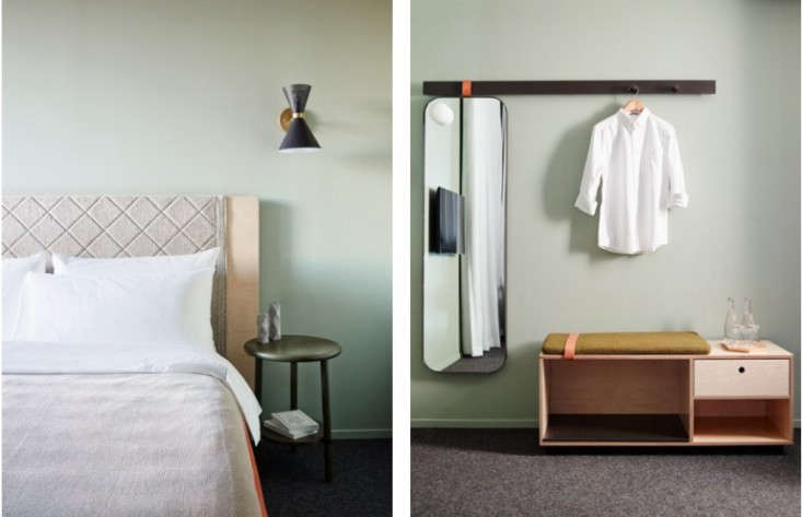 arent-pike-green-bedroom-768x496