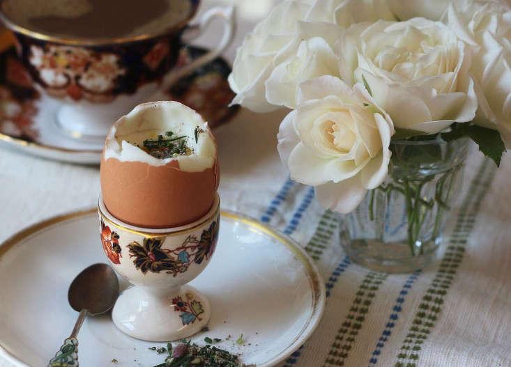 breakfastroses_marie viljoen_gardenista