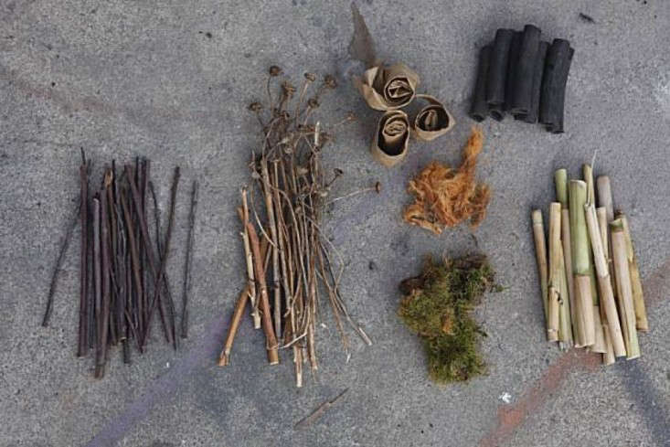 bug-house-materials-gardenista