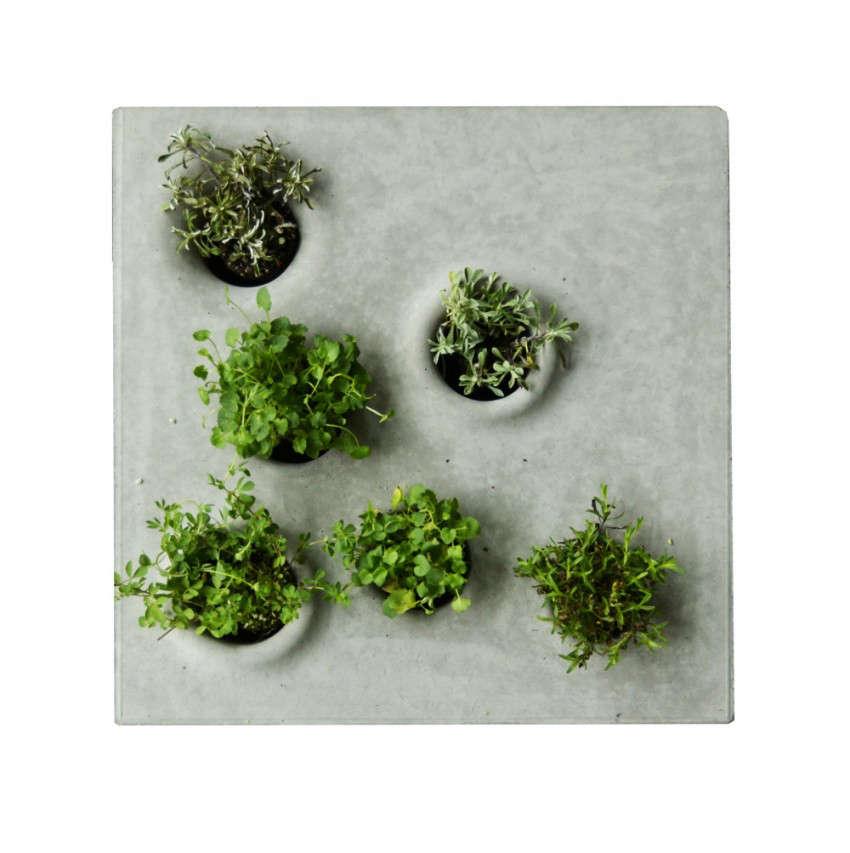concrete-pavers-planters-caroline-brahme-5-gardenista