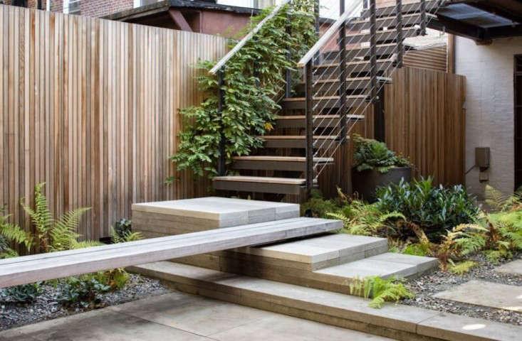 flatbush-garden-brook-klausing-2-gardenista