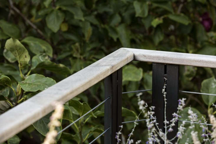 flatbush-garden-brook-klausing-5-gardenista
