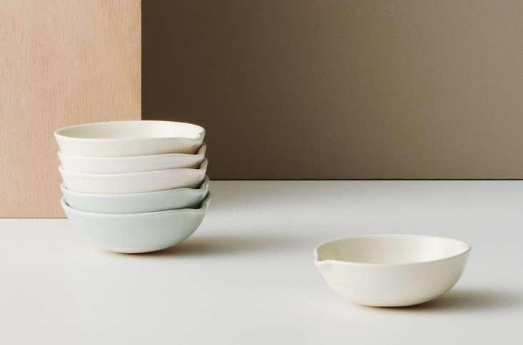 gidon-bing-small-lab-bowls