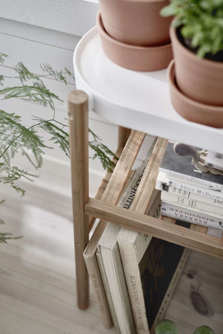 ikea-plant-stands-new-satsumas-3-gardenista