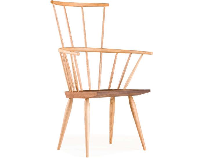 kimble-windsor-chair-matthew-hilton-de-la-espada-gardenista