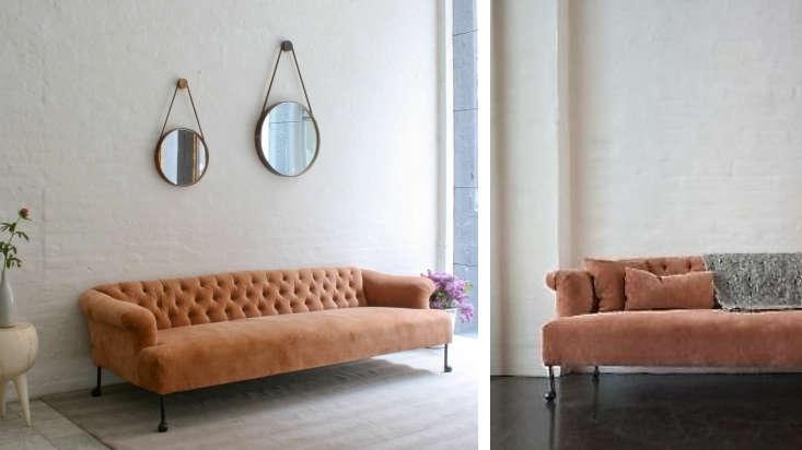 pink-sofa-gardenista