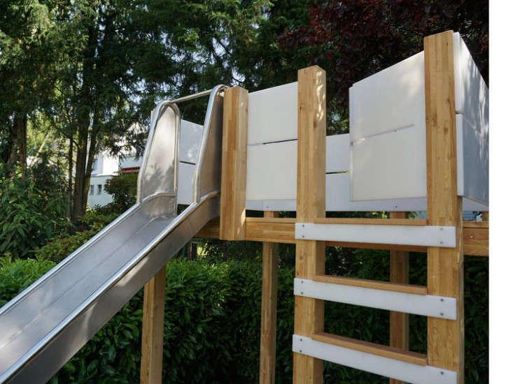 play-structure-slide-gardenista