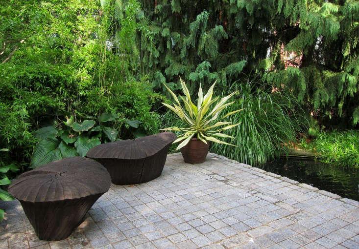 pool_marie viljoen_gardenista