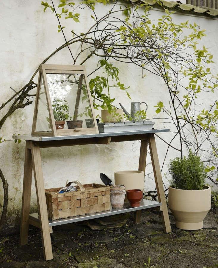 skagerak-garden-work-table-pots-gardenista