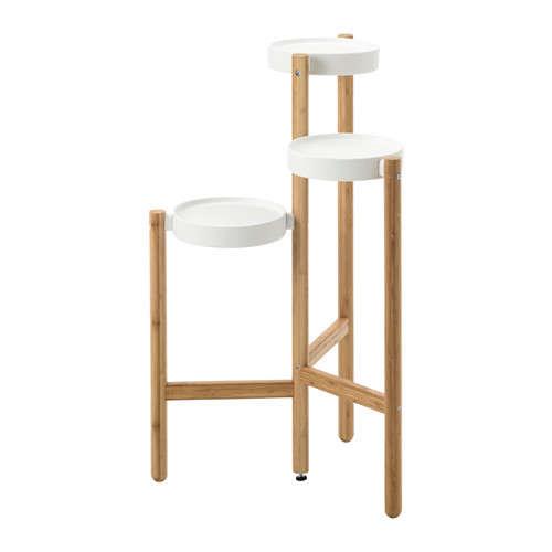 three-tier-satsumas-pedestal-ikea-plant-table-gardenista