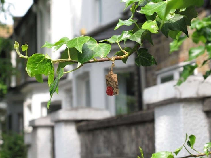 tiny-bug-house-gardenista