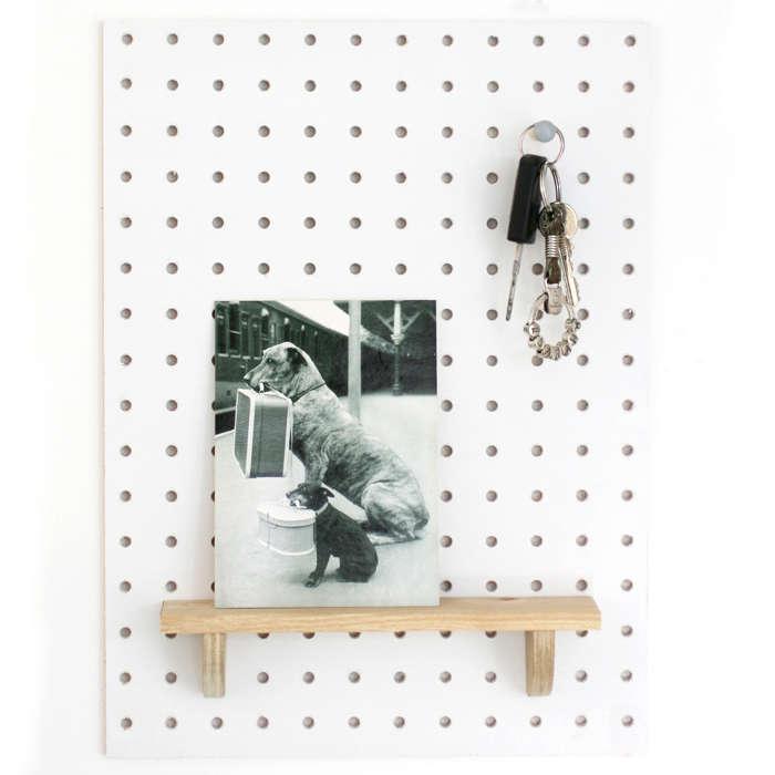 wood-pegboard-shelf-gardenista