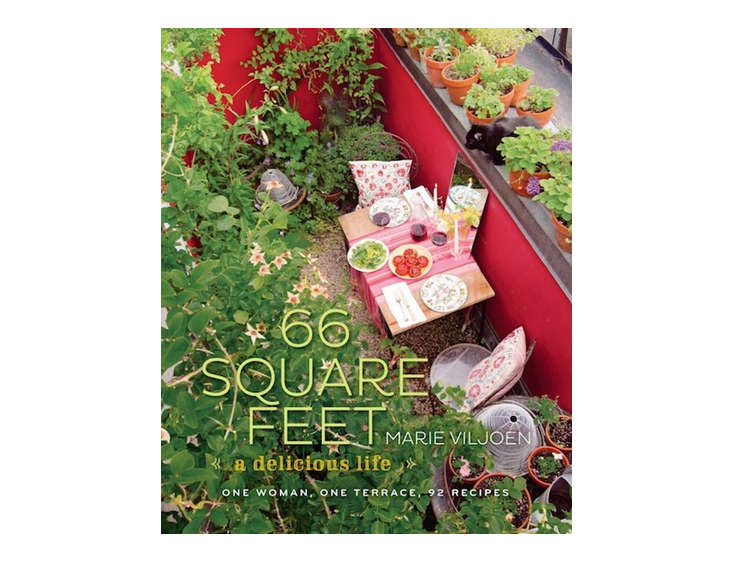 66-square-feet-cookbook-coer-gardenista
