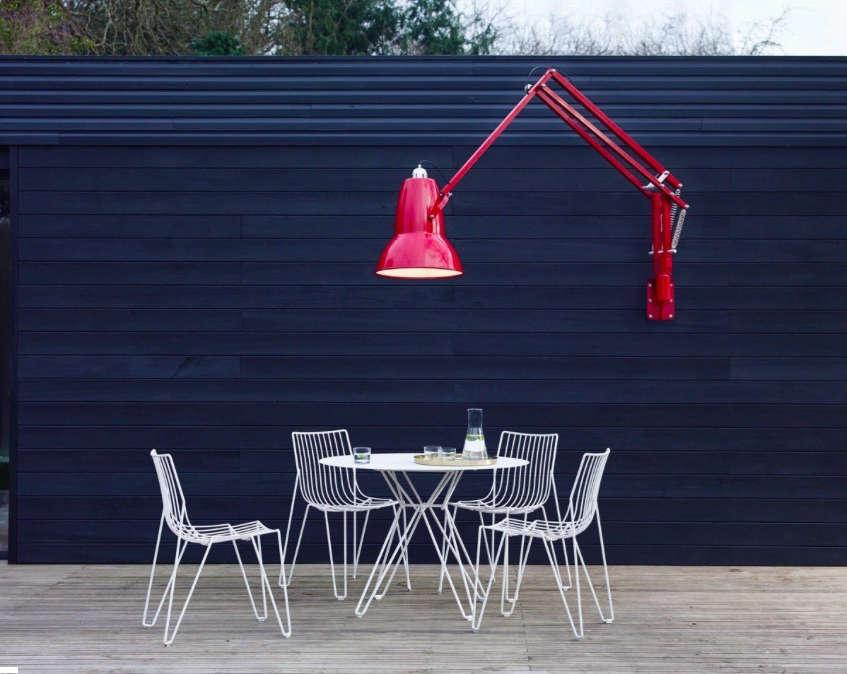 anglepoise-outdoor-wall-light-gardenista