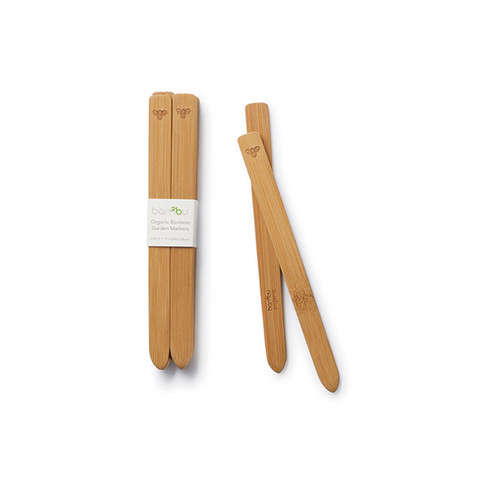 bamboo-garden-markers-gardenista
