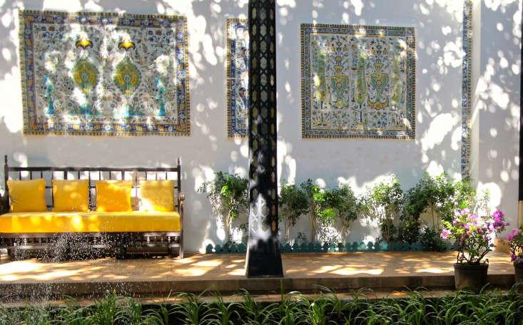 courtyard-garden-doris-duke-shangi-la-honolulu-hawaii-gardenistaI