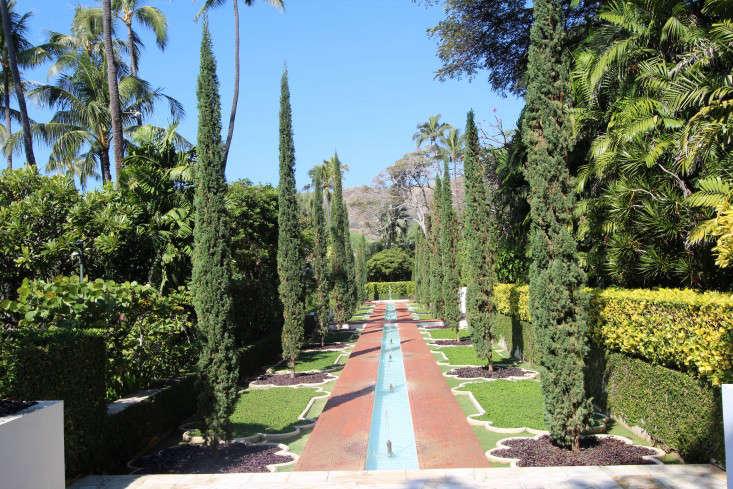 doris-duke-islamic-garden-shangi-la-gardenista