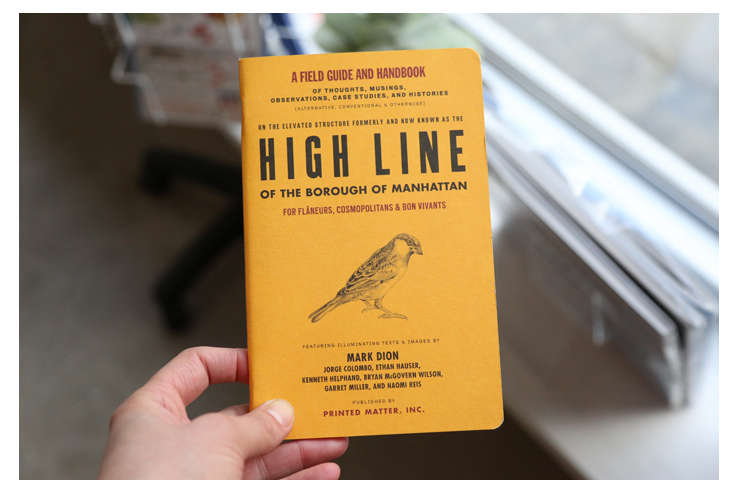 field-guide-high-line-gardenista