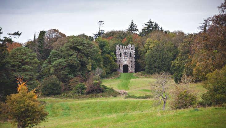 fixed-the-irish-garden-ireland-gardenista-Belvedere Gothic Arch5.